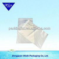 2014High quality mini ziplock bags