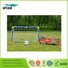Hotselling design different custom unique soccer goals