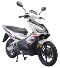 800W EEC Electric Silicon battery scooters/ bikes Chinese Supplier for adults