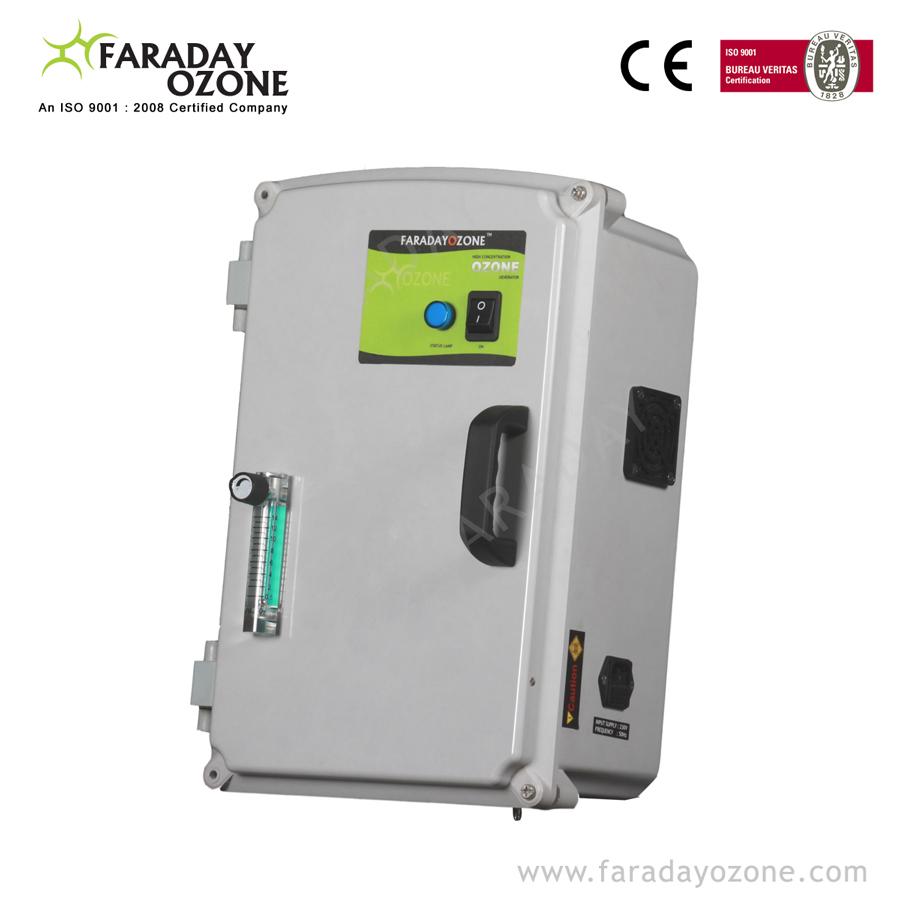buy ozone machine