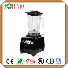Wholesale from china promote commercial blender