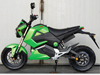 LIFAN BIG POWER Electric Motorcycle M3