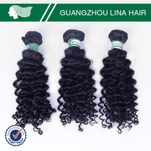Wholesale price deep discount natural dark brown hair color pictures
