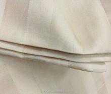 hotel quilt white polyester duvet comforter sets