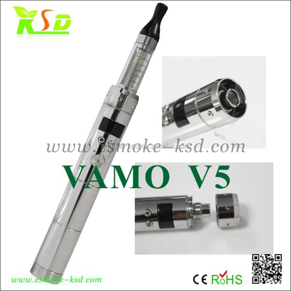 are zero nicotine e cigs safe