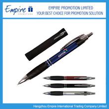 Fashion promotional luxury fountain pen