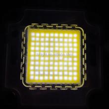 BRIDGELUX Chip 100w High Power LED Diode