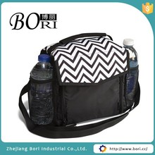 wine bottle manufacturer beer bottole beer cooler bag