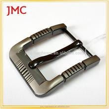 Top popular men reversible belt buckle/ men belt buckle/ rhinestone buckle