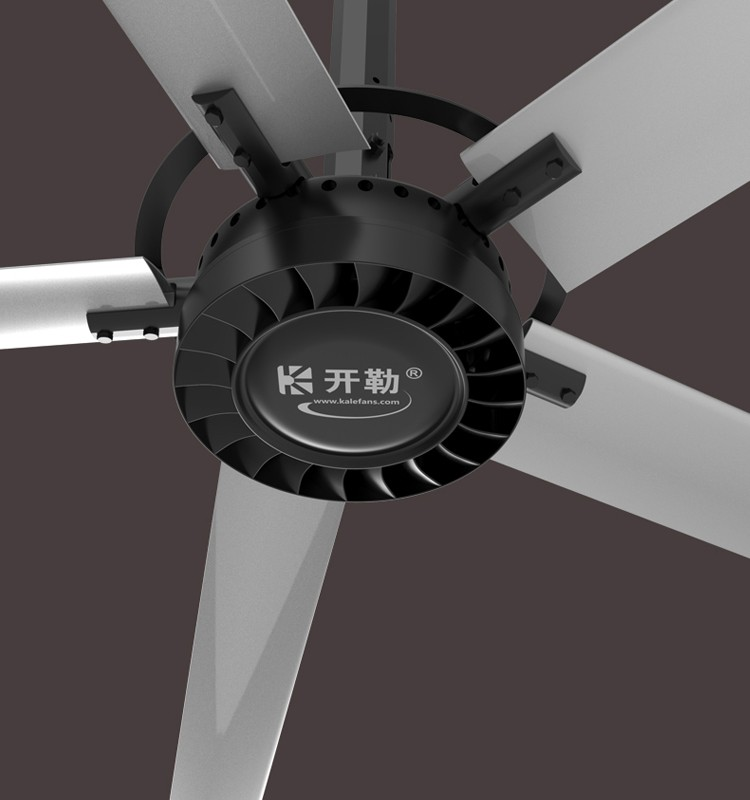 Giant Ceiling Fan Price Philippines: High Volume Low Speed Industrial Factory Big Ceiling Fans