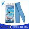 Touch Neck Cooler, Neck Wrap Cooler, Cooling Neck Wrap Wholesale