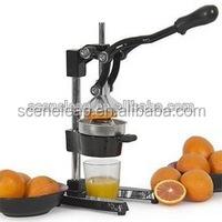 Pomegranate Juicer, Orange Juicer, Hand Juicer.