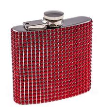 Original china supplier yiloong 50w vapor flask v3/vapor flask clone box mod, like 30w box mod cloupor mini, mini cloupor