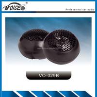 VO-029B nice sound cool feeling audio tweeter for car