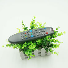 Me And My Broken Heart bt vision remote control replacement universal wireliss new gray ABS AC/TV/STB CE certification China