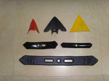 Agriculture machinery ,cultivator parts plow tip