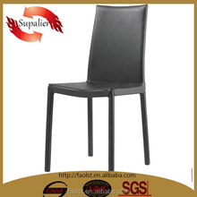 modern foshan chair leather tub waiting room chairs for sale