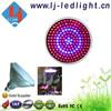 Plant Grow Lamp 9W/10W Full Spectrum E27 LED Light Bulbs for Potted Plants Tissue Culture 1500 Lumen