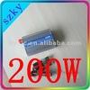 DC to AC Power Inverter 200W( New Version)