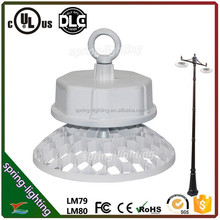 New arrival COB led garden spot lights 50w waterproof outdoor garden led lighting for yard or park