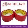 3M Acrylic Foam tape for Pure glue production