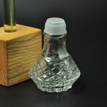 wholesale glass wine bottle\spice jar