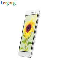 """Hot 5.0"""" HD cheap oem ultra slim android 4.4 internet tablet cheap 3g tablet factory"""