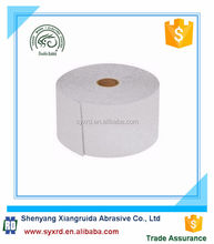 220 grit Hook and Loop Sandpaper for Drywall and Ceiling