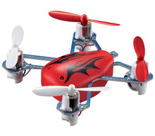 Mini Drone (bug) Cheer X1 2.4 Ghz C/ 6-axis Gyro Cuadcoptero