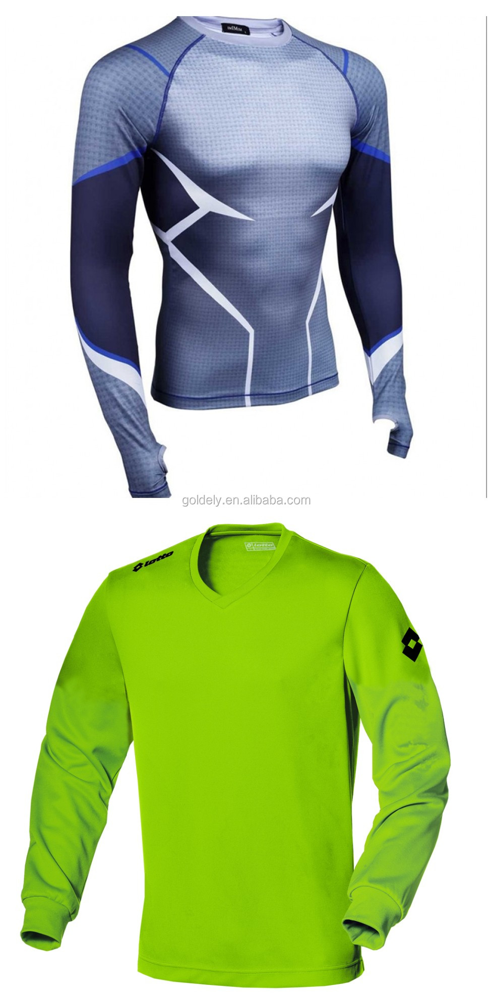 timper1hero_the_avengers_quicksilver_cosplaysport_tight_tops_cosplaytee_shirt01_.jpg