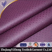 TR Polyester Rayon Fabric for ladies Suit and trousers