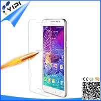 Accept paypal tempered glass screen protector for htc desire 601