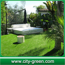 Decoration New Widely Used Aritificial Grass For Garden