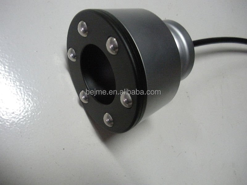Ce Approval / Beco Nipple Suction Vacuum Nipple Stretching