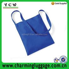 China factory printed custom made foldable shopping bag