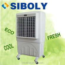 3 phase ac power source desert air conditioner for room