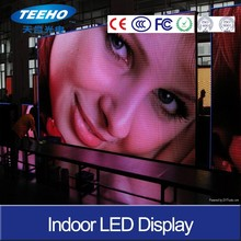 xxx Video Full Color Led Video Wall P3 Full Color Indoor Led Display