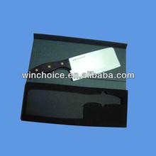 ceramic chef knife