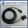CMOS Digital Sensor, Dental RVG, Japan Dental Sensor