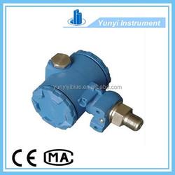 ceramics industry pressure sensor cost