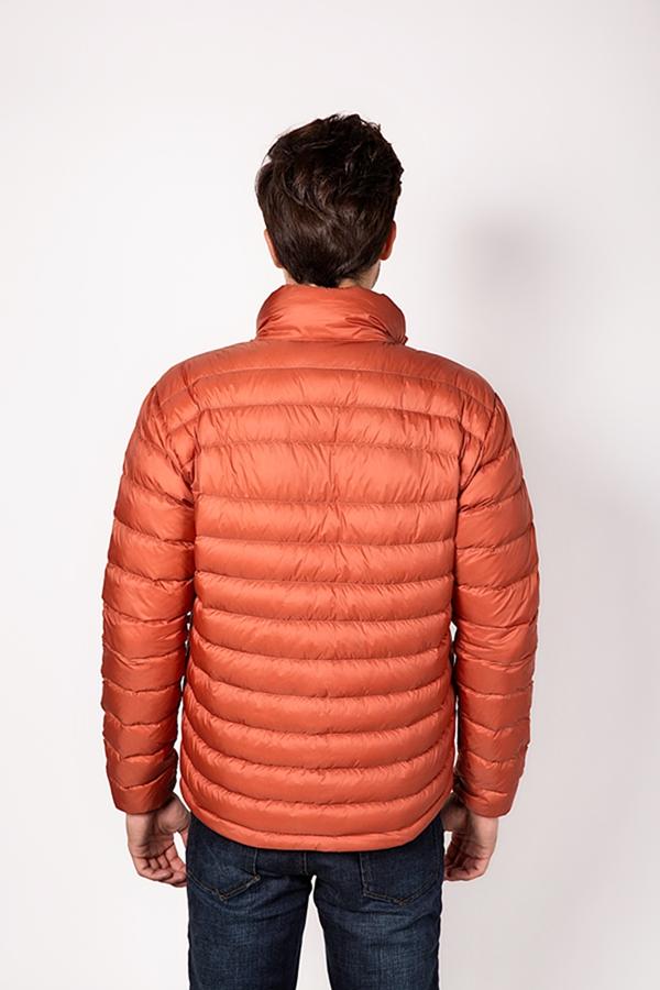 Куртки С Бе Купить
