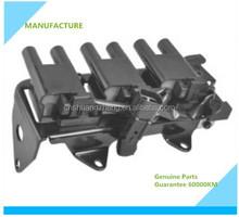 HYUNDAI ignition coil 27301-37150