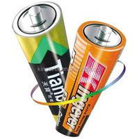 R03 size UM4 1.5 v battery AAA R03 UM-4 dry battery