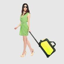 Fashion Travel Bag luggage bag, Travel bag organizer