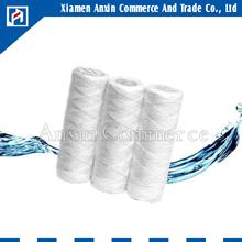 Abrasion-Resistant tape yarn