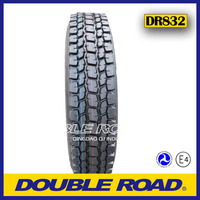 2015 on sale import 11 24 5 truck tires