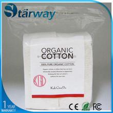 Original Koh Gen Do Organic Cotton Japanese Organic Cotton