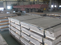 China Supplier hot dipped galvanized/gi/ zinc coating roof steel sheet 2mm thick