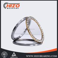 Thrust ball bearing,factory provide ball bearing making machine from China supplier