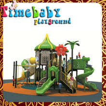 China outdoor little tikes playset ,outdoor adventure playground ,commercial outdoor playground
